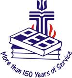 peb logo
