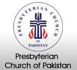 Presbyterian-church-of-Pakistan-cropped