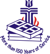 Presbyterian Education Board in Pakistan